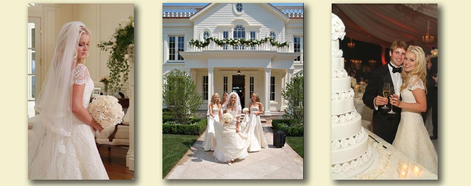 wedding-3