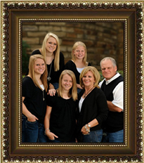 family-_portrait_framing1