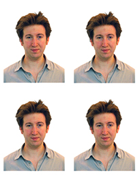 passport_photos